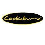 Cookaburra Bbq Singapore